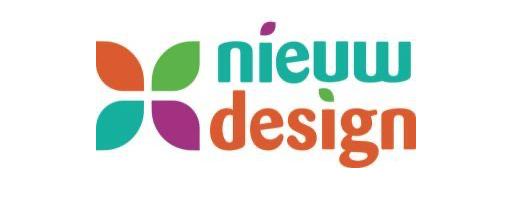 Nieuw Design